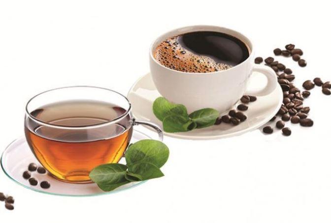 Αποτέλεσμα εικόνας για καφές ή το τσάι